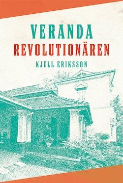 Verandarevolutionären