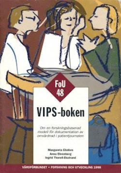 VIPS-boken - FOU 48