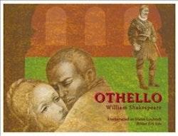Othello (lättläst)