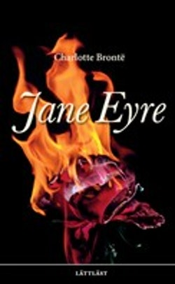 Jane Eyre (lättläst)