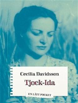 Tjock-Ida