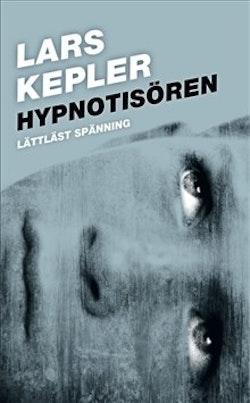 Hypnotisören (lättläst)