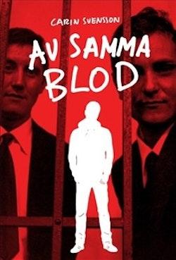 Av samma blod