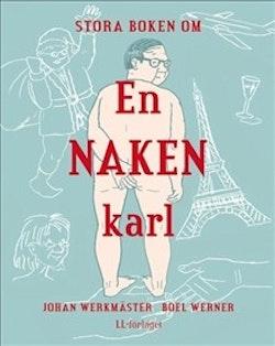 Stora boken om en naken karl