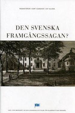 Den svenska framgångssagan?