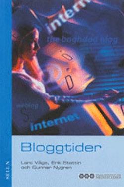 Bloggtider