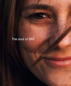 The soul of SKF