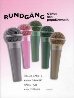 Rundgång : genus och populärmusik
