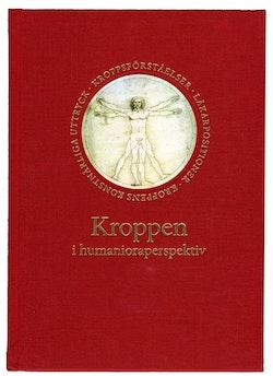 Kroppen i humanioraperspektiv