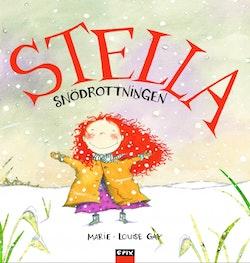 Stella 2 - Snödrottningen
