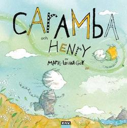 Caramba och Henry