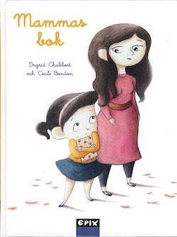 Mammas bok