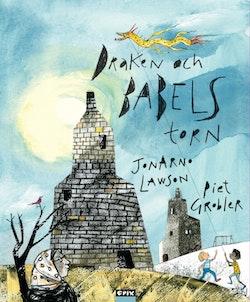 Draken och Babels torn