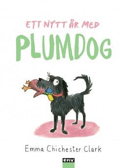 Ett nytt år med Plumdog