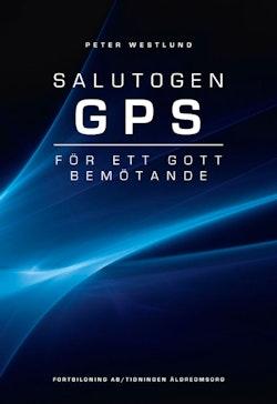 Salutogen GPS : för ett gott bemötande