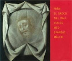 Från El Greco till Dalí
