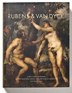 Rubens & Van Dyck