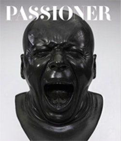 Passioner