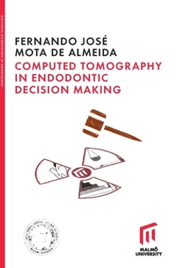 Computed tomography in endodontic decision making