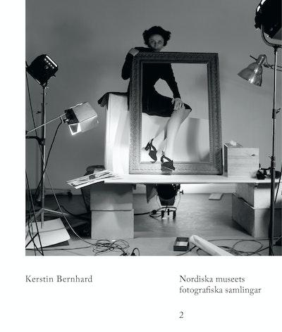 Kerstin Bernhard