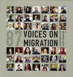 87 voices on migration