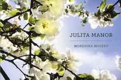 Julita Manor: Nordiska museet