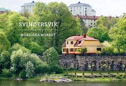 Svindersvik - Nordiska museet