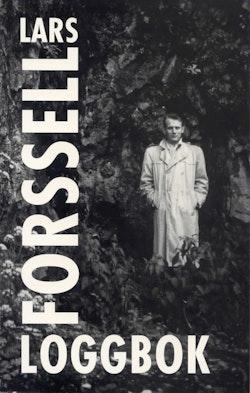 Loggbok : artiklar om litteratur och kultur 1944-91