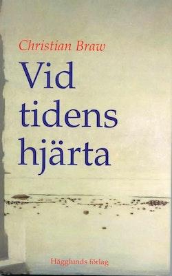 Vid tidens hjärta : roman