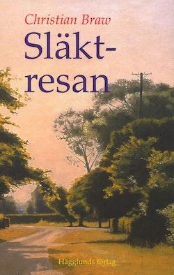 Släktresan : roman