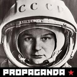 Propaganda : fotografier från sovjetiska arkiv