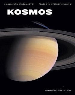 Kosmos : bilder av oändligheten