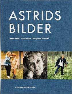 Astrids bilder