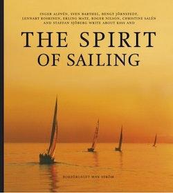 The Spirit of Sailing
