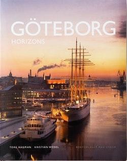 Göteborg : horizons