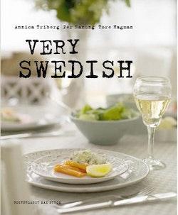 Very Swedish