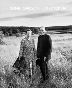 Sune Jonsson : livstycken