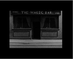 The Magic Bar