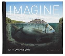 Imagine (Engelsk utgåva)