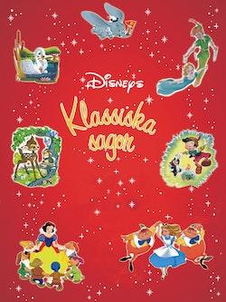 Disneys Klassiska sagor