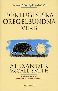 Portugisiska oregelbundna verb