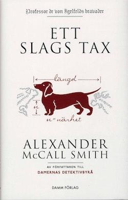 Ett slags tax