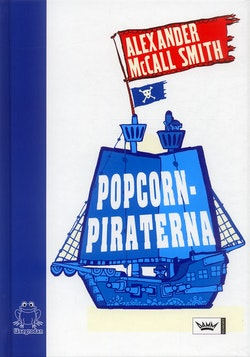 Popcornpiraterna