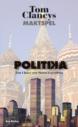 Tom Clancy's maktspel. Politika