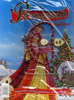 Prinsessan julalbum 2005