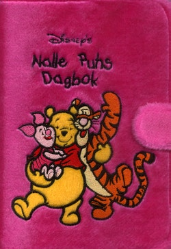 Nalle Puhs dagbok