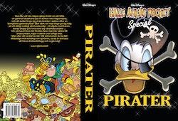 Kalle Ankas Pocket special : Pirater