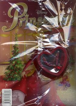 Prinsessan Julalbum 2006