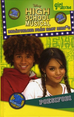 High School Musical. Poesifobi