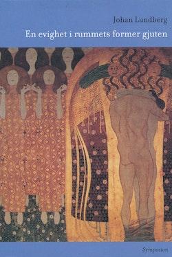 En evighet i rummets former gjuten : dekadenta och symbolistiska inslag i S